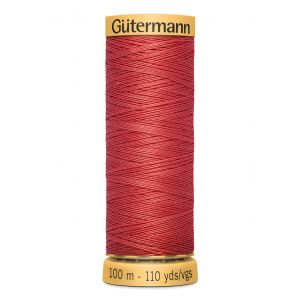 Gütermann Cotton 100m Kl. 2255