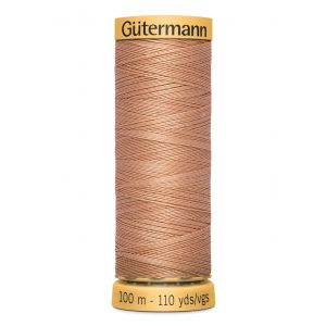 Gütermann Cotton 100m Kl. 2336