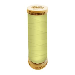 Gütermann Cotton 100m Kl. 248