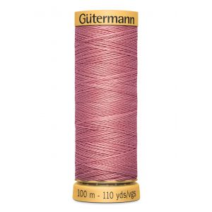 Gütermann Cotton 100m Kl. 2536