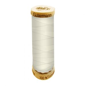 Gütermann Cotton 100m Kl. 519