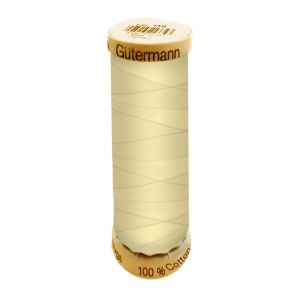 Gütermann Cotton 100m Kl. 548