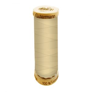 Gütermann Cotton 100m Kl. 638