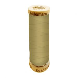 Gütermann Cotton 100m Kl. 746