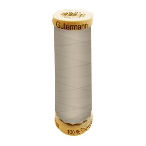 Gütermann Cotton 100m Kl. 816