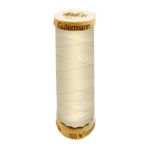 Gütermann Cotton 100m Kl. 828