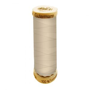 Gütermann Cotton 100m Kl. 927