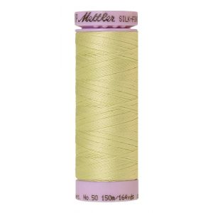 Mettler Silk-Finish Cotton kl.1343 150m