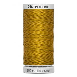 Gütermann Super-Strong Threads 100m