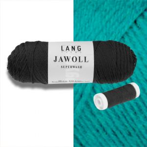 https://www.textielstad.nl/lang-yarns-jawoll-t-rkis-ly83-0379.html