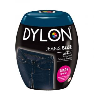 Dylon Machineverf POD Jeans Blue 41