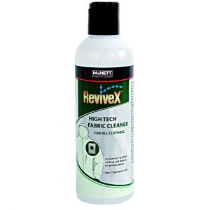 Revivex HiTech fabric cleaner 237ml