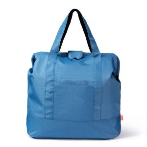 Tas Store & Travel Favorite Friends M Blauw