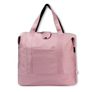 Tas Store & Travel Favorite Friends M Roze