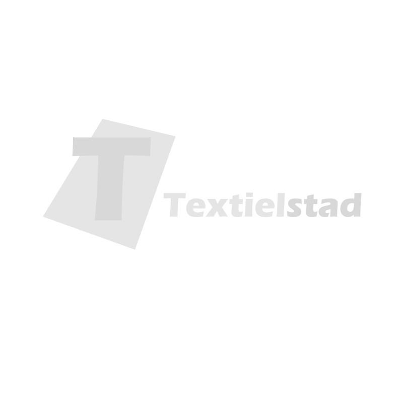 https://www.textielstad.nl/taft-crash-wit.html