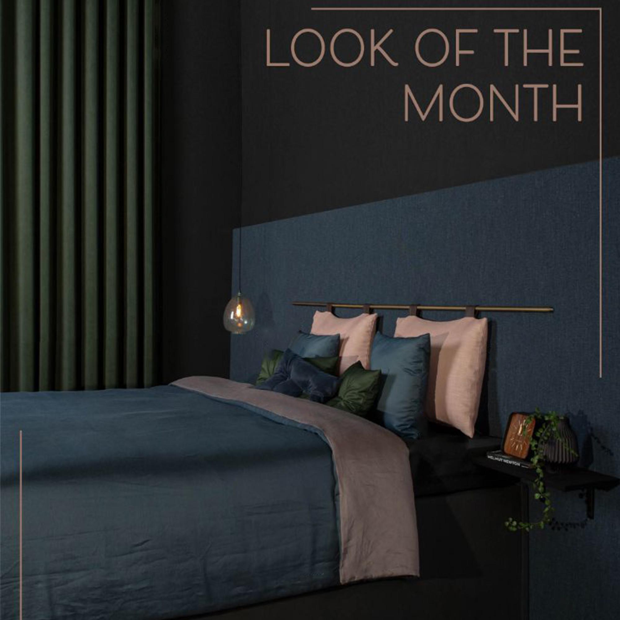 Stylingtrends slaapkamer