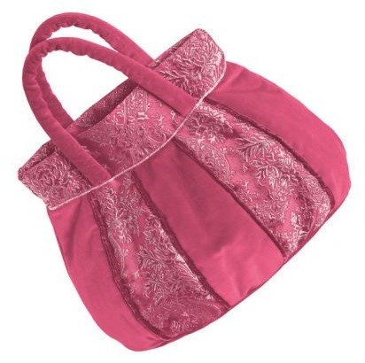 Tips & Tricks - Zelf je eigen, unieke tas maken!