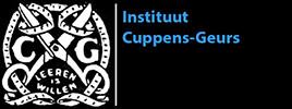 Instituut Cuppens-Geurs