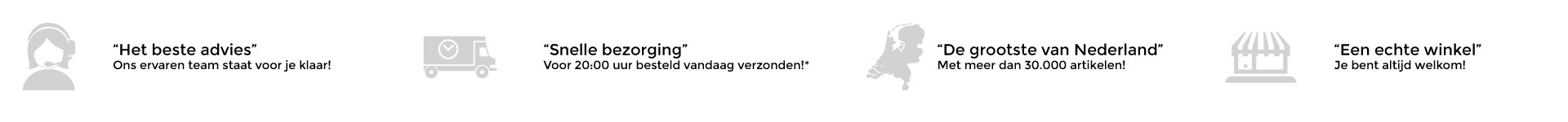 Textielstad.nl